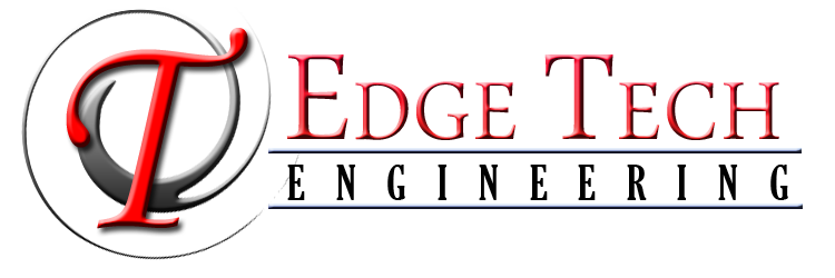 Edge Tech Engineering