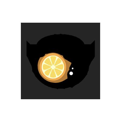 supplier_logo_3