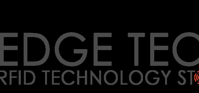 Logo eCommerce