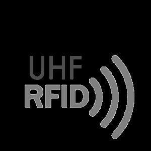 UHF Tags